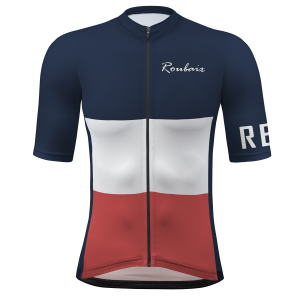 roubaix france jersey