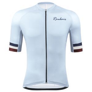 roubaix mistral jersey