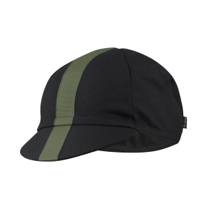 TINENÇA CAP