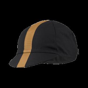 VALENCIA CAP