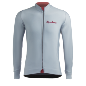 maillot lombardia gris
